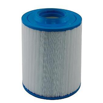 Filbur FC-6105 55 Sq. Ft. Filter Cartridge (APC Brand Mfg. by Filbur)