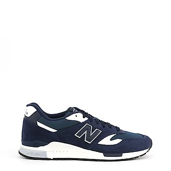New Balance - ML840 Men's Sneakers Shoe