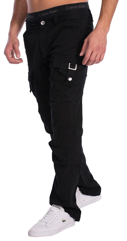 stor svart dick i byxor Porr mobiler
