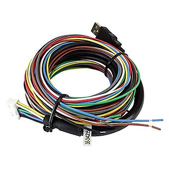AEM 35-3425 Power Replacement Cable