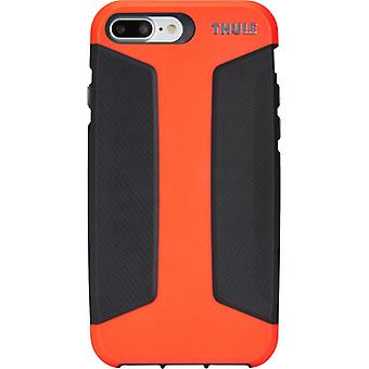 THULE casing Atmos X 3 iPhone 7 Plus Black/Coral