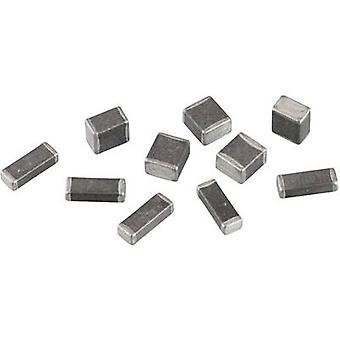 Würth Elektronik 74279224251 SMD ferrite bead 250 Ω 1 pc(s)