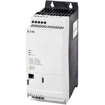 AC varvtalsregulator Eaton DE1-129D6FN-N20N 9,6 A 230 V AC