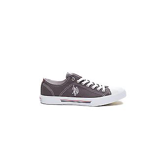 Sneakers grey Rion Us Polo Man