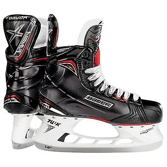 Bauer vapor X 800 Skate senior model S17
