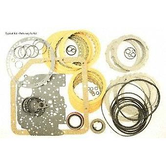 Pioneer 752057 Transmission Master Repair Kit