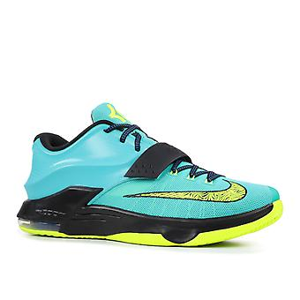 Kd 7 'Uprising' - 653996-370 - Shoes