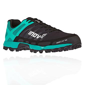 Inov8 Mudclaw 300 Women's Trail Running Shoes - SS19