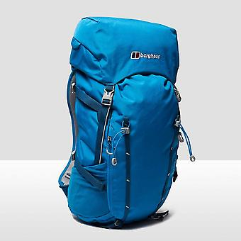 Berghaus Remote Freeflow 35L rugzak