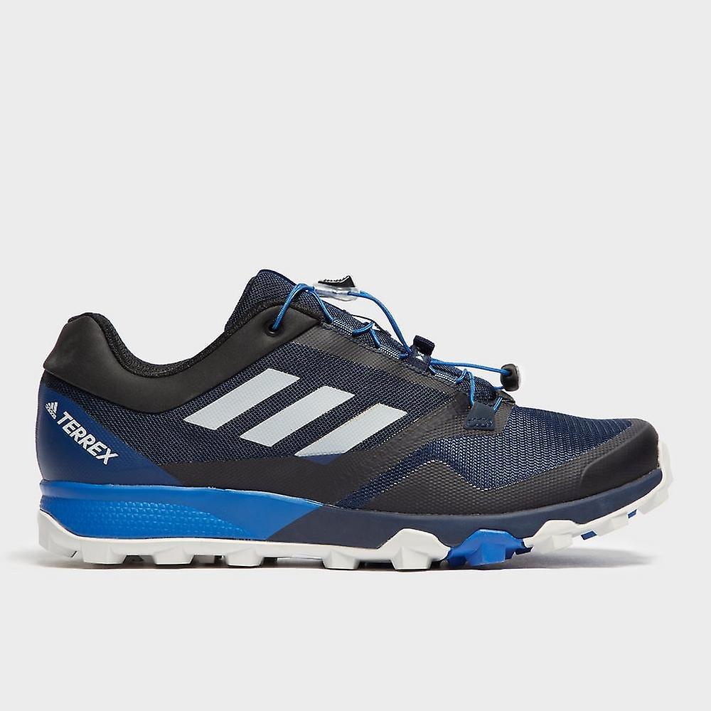Adidas Men's Terrex Trailmaker Running scarpe | prezzo di sconto speciale  | Maschio/Ragazze Scarpa