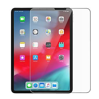 2-Pack screen protector iPad Pro 12.9