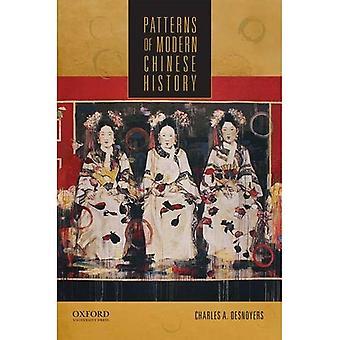 Muster der modernen chinesischen Geschichte