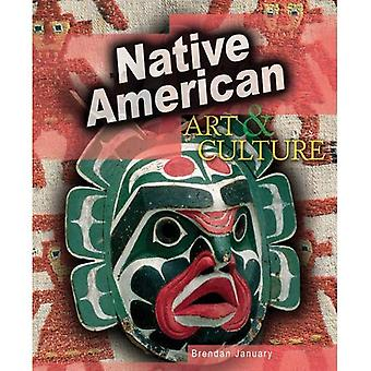 Native America  (World Art & Culture) (World Art & Culture)