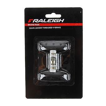 Raleigh Unisex VBrake Pads 92