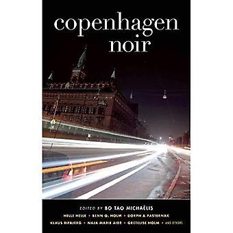 Copenhagen Noir