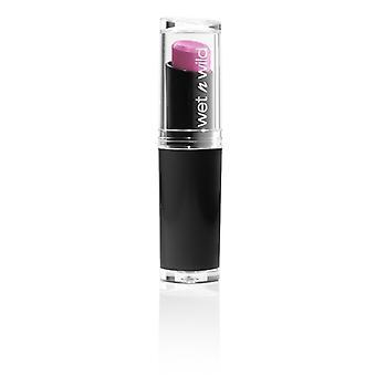 Wet n Wild MegaLast Lip Color Dollhouse Pink