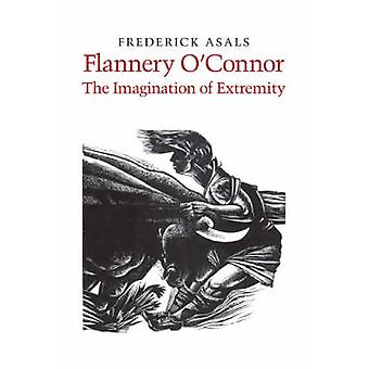 Flannery OConnor by Asals & Frederick