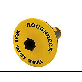 Roughneck Safety Grip For 16mm (5/8 inch) Shank