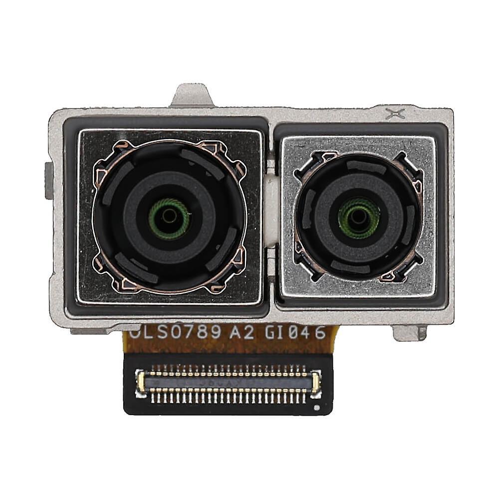 Genuine Huawei P20 Rear Camera   iParts4u