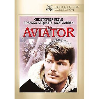 Vlieger [DVD] USA import