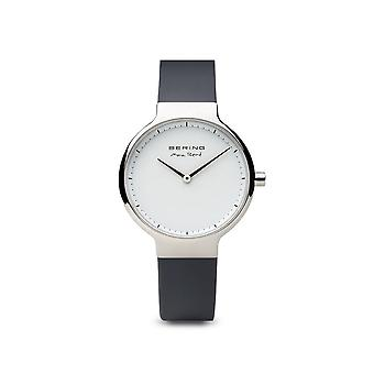 Bering Women's Watch 15531-400