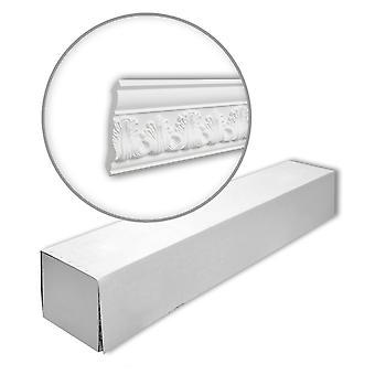 Crown mouldings Profhome 150198-box