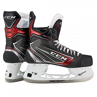 CCM Jetspeed FT470 Patins Senior