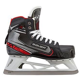 Bauer Vapor X2.7 Goalie Skate Senior