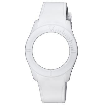 Watx&colors xs smart watch for women with cow cow bracelet3550