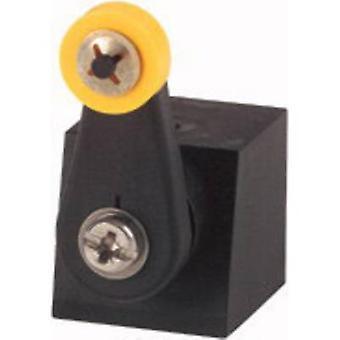 Extra actuator Pivot lever Eaton LS-XRL 1 pc(s)