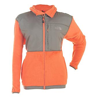 North Face Denali Thermal Jacket Style # A6ej