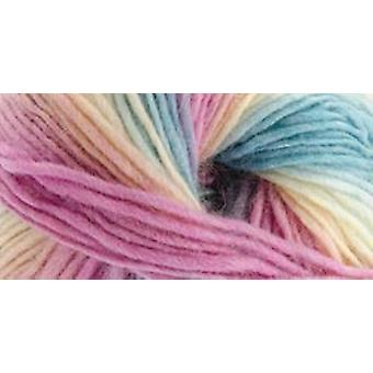 Red Heart Boutique Unforgettable Yarn Candied E793 3965
