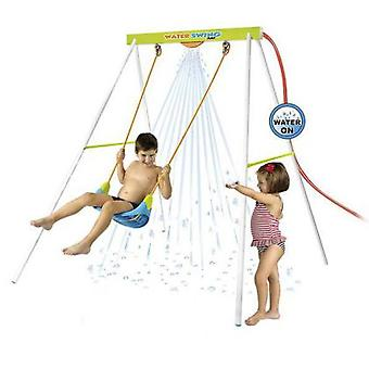 Feber Water Swing (Outdoor , Swings And Slides)