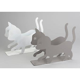 Amadeus Cat Magazine 2ass (Decoration , Magazine racks)
