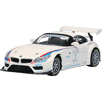 Buddy Toys GT3 BMW Z4 (Toys , Vehicles And Tracks , Radiocontrol , Land)