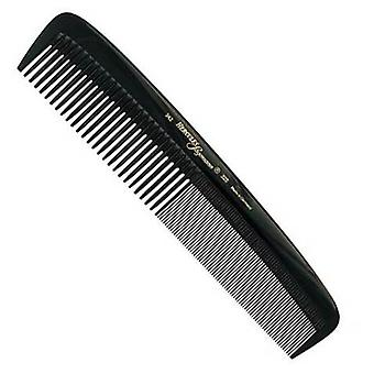 Hercules Peine 942/9 Lady 9    (Beauty , Hair care , Accessories , Combs and brushes)