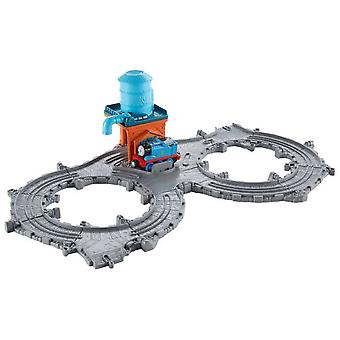 Fisher-Price Thomas Go to the water tank