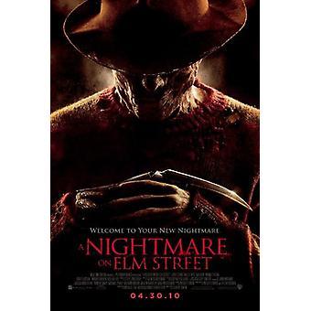 Incubo sulla importazione di Elm Street (2010) [DVD] Stati Uniti d'America