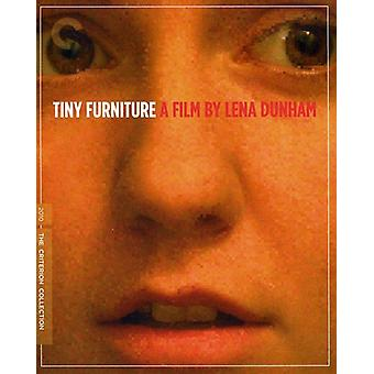 Tiny Furniture [BLU-RAY] USA import