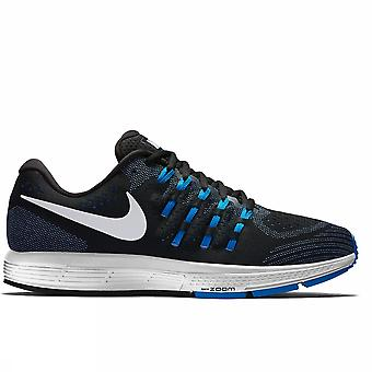 Nike Air Zoom Vomero + 11 818099 014 Herren Fashion schoenen