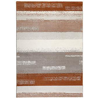Rugs -Esprit Dreaming - Terracotta 3247/720