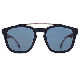 Carrera 1011 Sunglasses In Blue