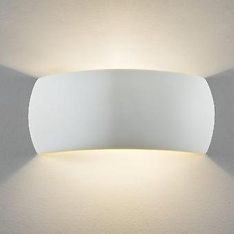 Astro Milo Wall Light (Ceramic)