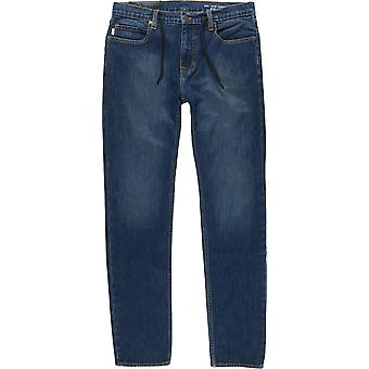 Element E02 Slim Fit Jeans