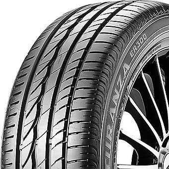 Sommerreifen Bridgestone Turanza ER 300 Ecopia ( 245/40 R17 91W MO )