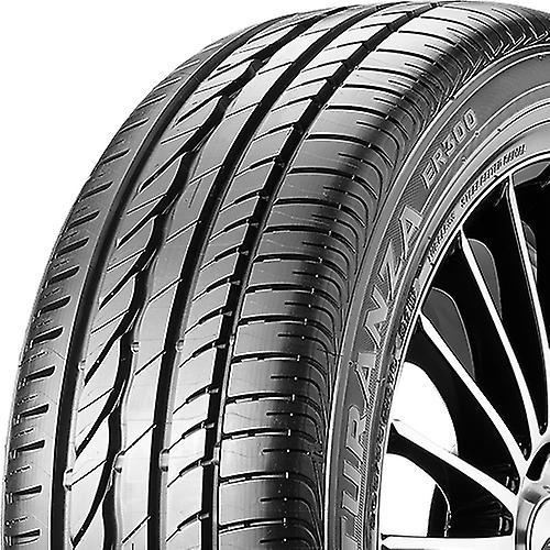 Pneus été Bridgestone Turanza ER 300 Ecopia ( 225 45 R17 91W MO )