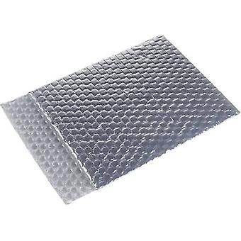 ESD bubble bag (L x W) 200 mm x 250 mm shielding ESD identifier S
