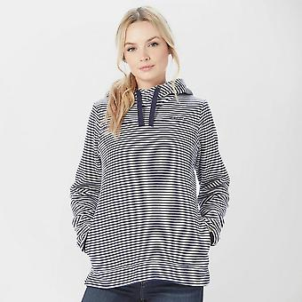 Brasher Womens' Wildemoor Hoody