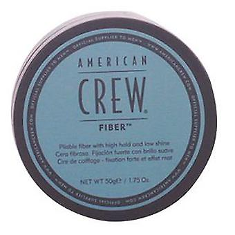American Crew Fiber 50 Ml (Hair care , Styling products)