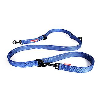 Ezydog Correa Vario 6 25 Azul (Dogs , Collars, Leads and Harnesses , Leads)